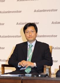 Korean investors want EM debt, alts…some day