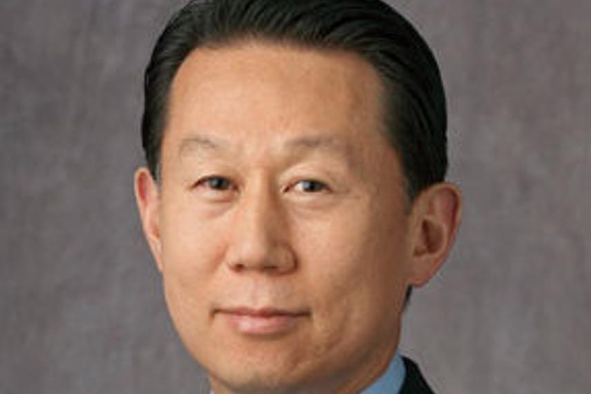 Kim Hong has decided to retire