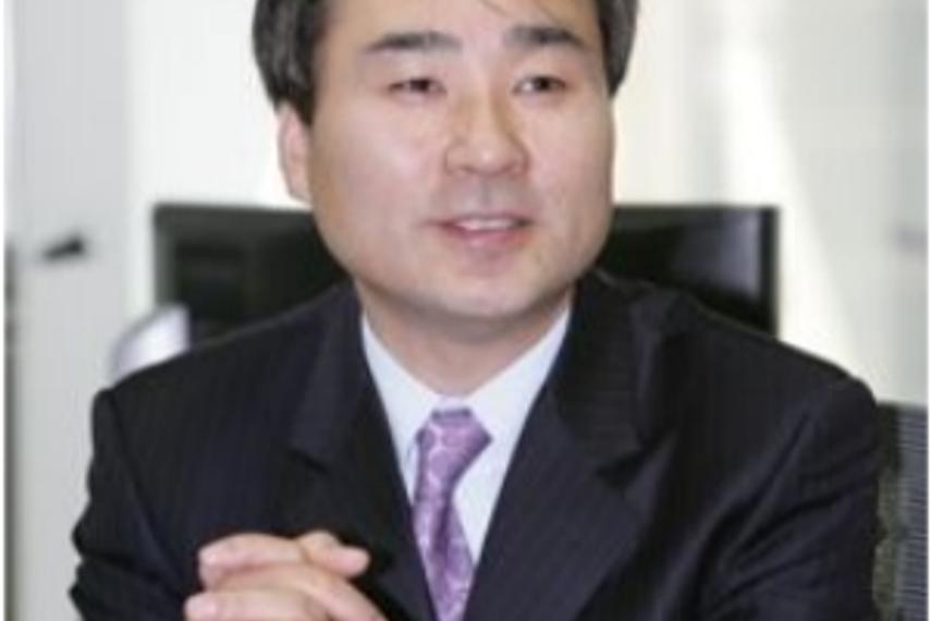 Kim Young-il: Bullish on domestic stocks