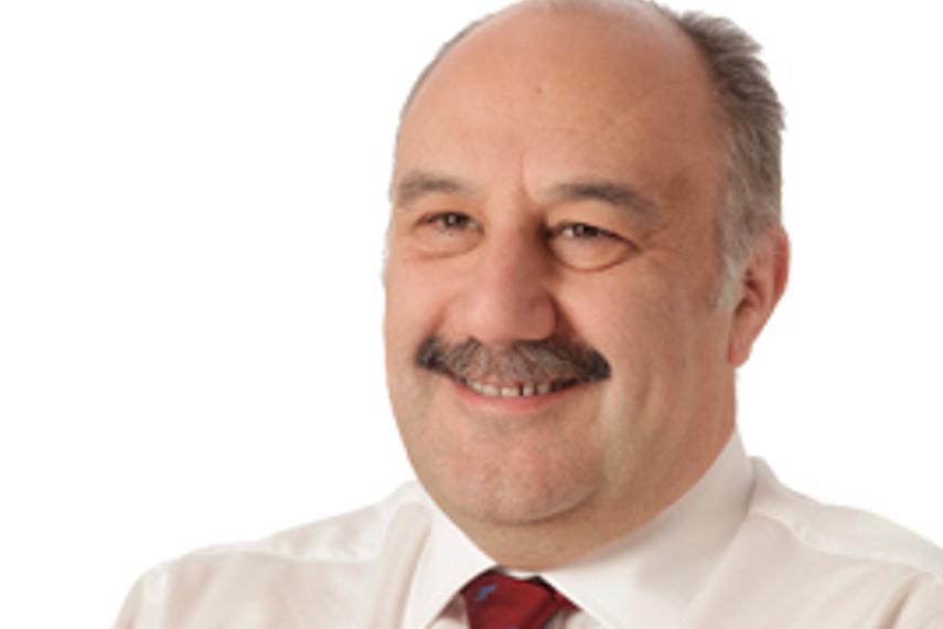 Kim Catechis: A veteran emerging-markets investor
