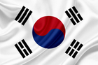 Korea Post issues RFP for hedge fund mandates