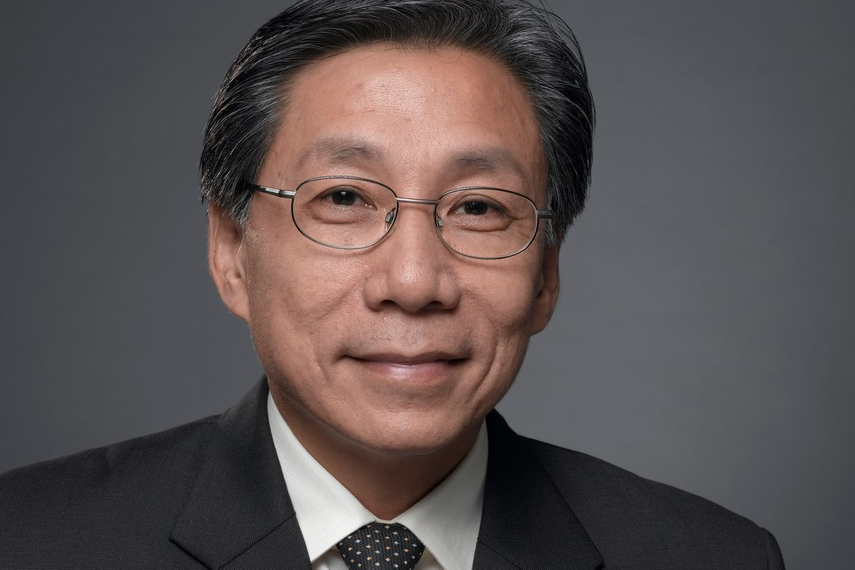 Kwong Kin Mun: First-generation wealthy go with what they know