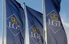 LGT buys ABN Amro Asia PB in hunt for scale