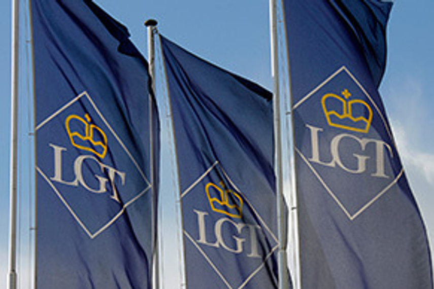 Will LGT retain all the staff it wants from ABN Amro after the merger?