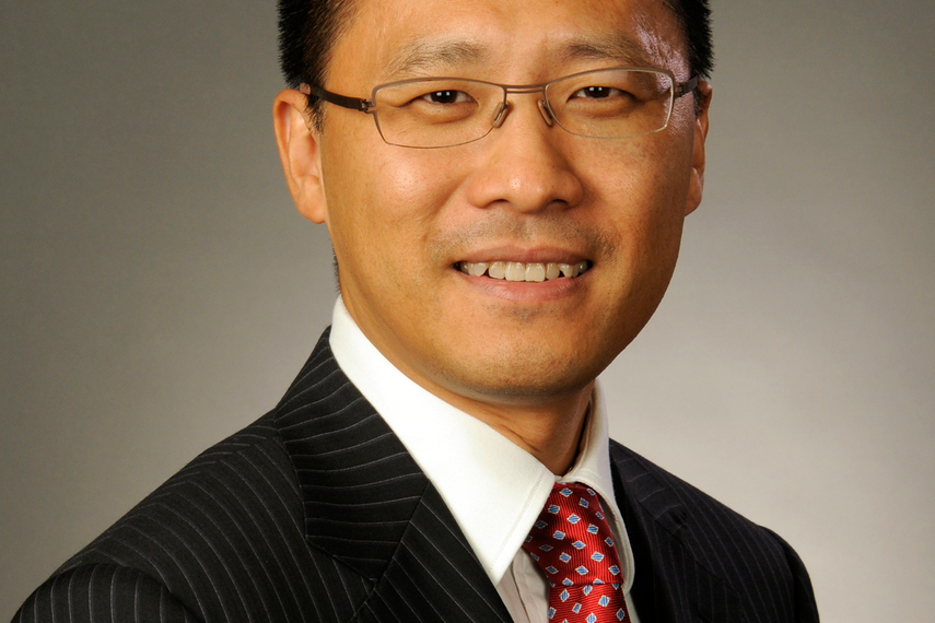 Michael Wu was most recently country manager for Northern's Beijing branch