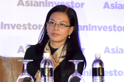 Photos: SE Asia Institutional Investment Forum