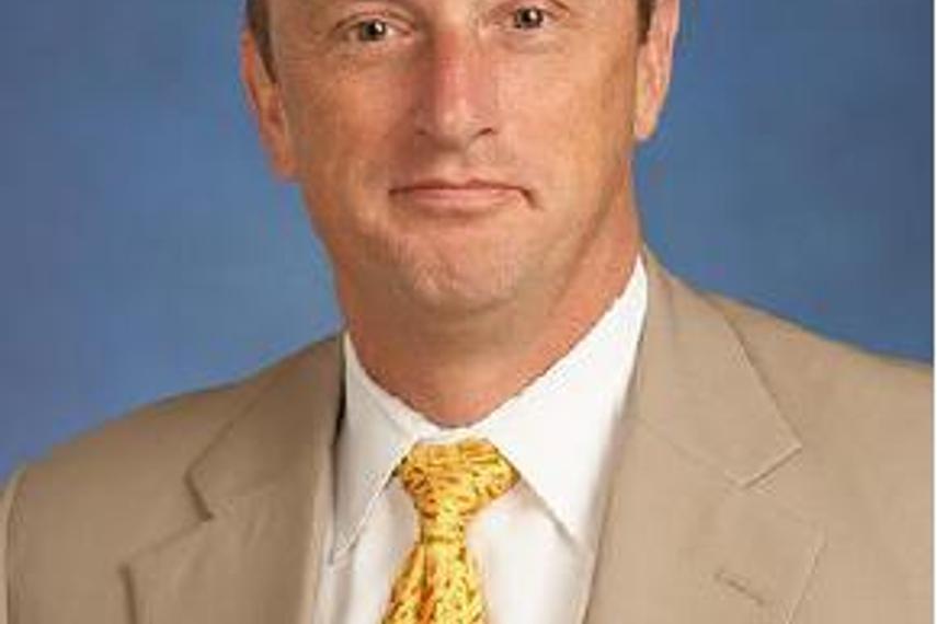 Mark Evans, head of global portfolio solutions at GSAM