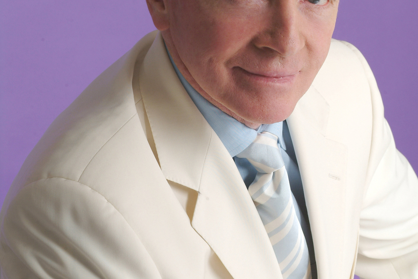 Mark Mobius says EMs are still attractive for long-term investment