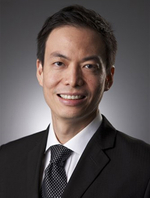 Ramon Maronilla, Investment Specialist, Global Fixed Income, Currency & Commodities, J.P. Morgan Asset Management