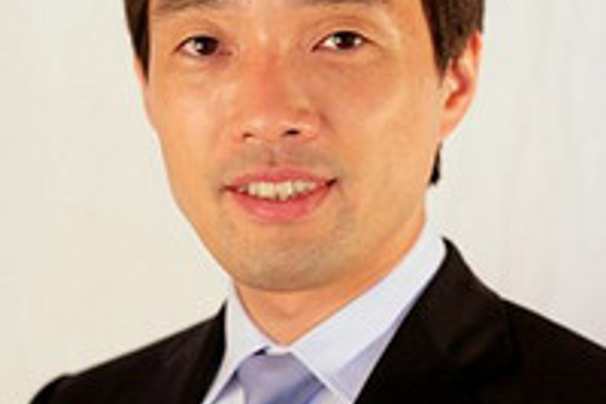 Masaki Taniguchi: COO tenure lasted less than a year with Sparx