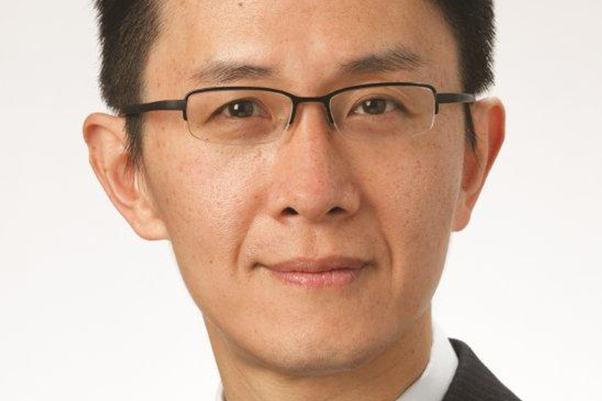 Maurice Hoo, co-head of the private equity practice at Orrick