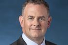 JP Morgan AM seeks partnerships in Southeast Asia