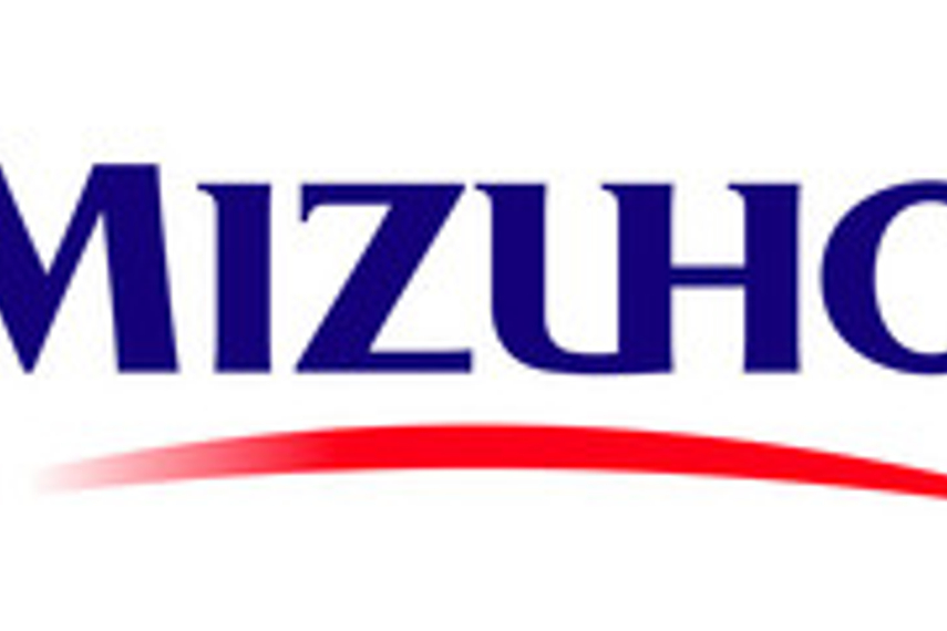 Mizuho: Building its Asia business