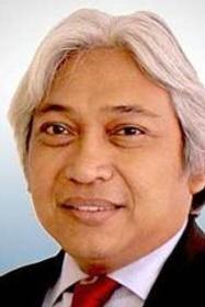 Bank Negara Malaysia supports portfolio diversification