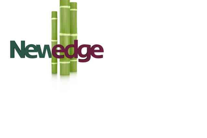 Newedge Group: Specialises in CTA, macro and volatility