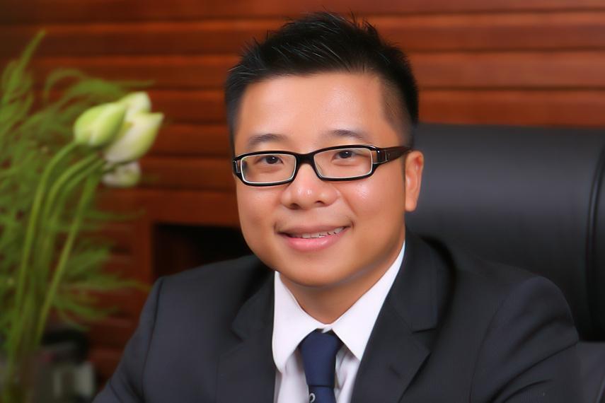 Nguyen Lam Dung, VPBank Securities