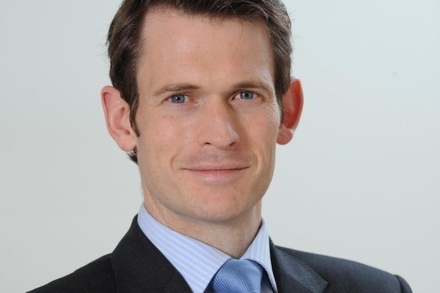 Nick Good: Investor understanding of fixed-income ETFs is growing