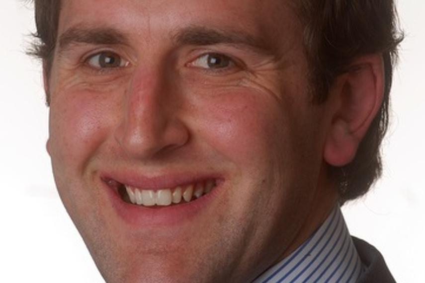 Nigel Phelan: Relocating to HK