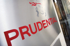 Prudential adds HK CIO as senior duo exits