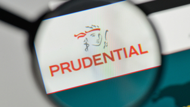 Counting the cost of a Prudential Asia sale