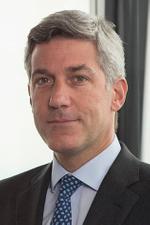 Ralph Berg