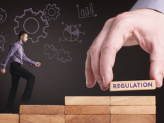 Regulation: What can corporate treasurers expect in 2020?