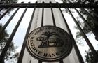 India, the next bond boomer