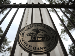 Commercial paper high on RBI agenda