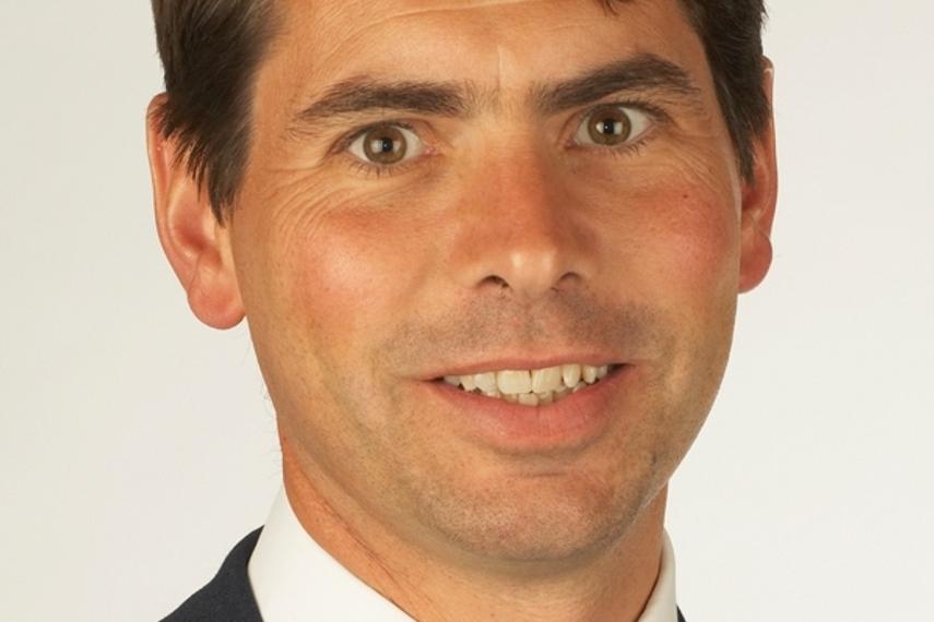 Richard Phelps: insurance views