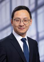 Rick Wei