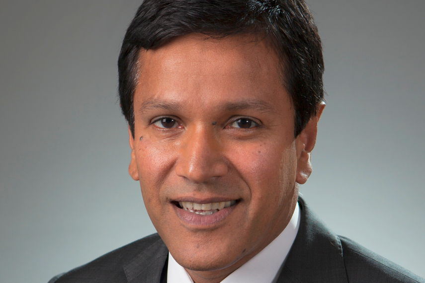 Rohan Singh will become Northern Trust's head of Southeast Asia on September 1