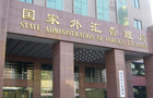 China FX watchdog bares teeth on M&A financing