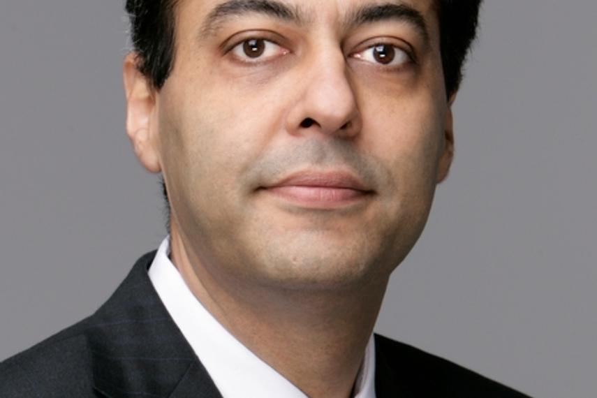 Sandeep Malhotra: EM expectations