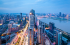 Chinese offshore property bond issuance doubles