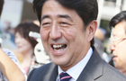 Japanese brokers wrest clients from foreigners