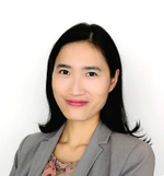 Sisi Liu_ESG Specialist_Harvest Global Investments