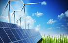 CPPIB sees green shoots in India's renewables market