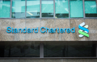 StanChart taps veteran ex-Citi banker for China push