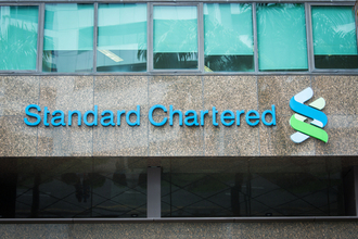 Standard Chartered backs new digital platform for letters of credit