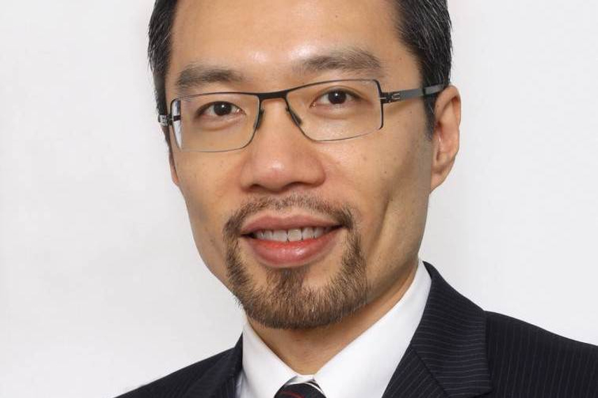 Stanley Ngan asks providers to show how their funds add value