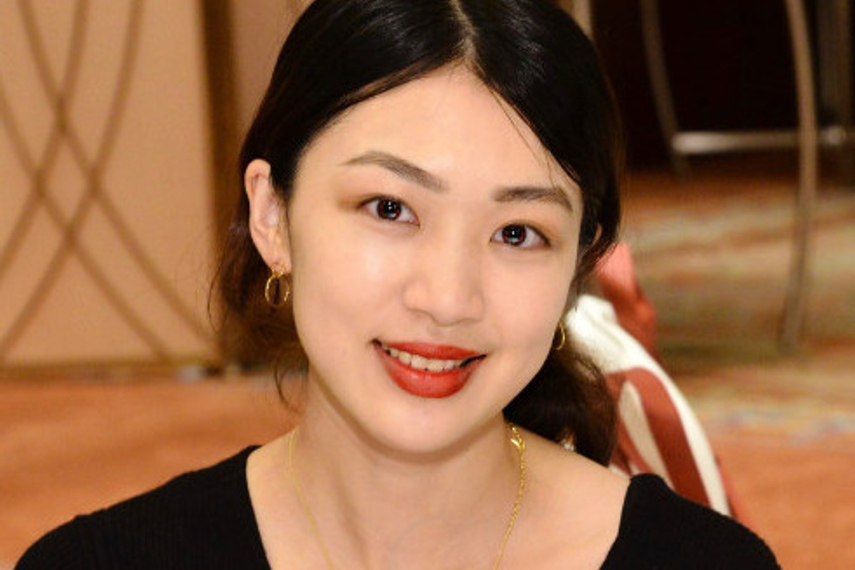 Sue Xu has joined APG Asset Management from ChinaAMC