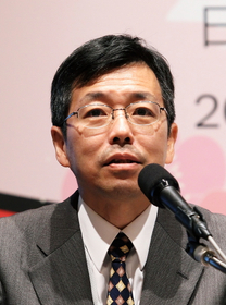 "Ex-BoJ official says JGB safety ""relative"""