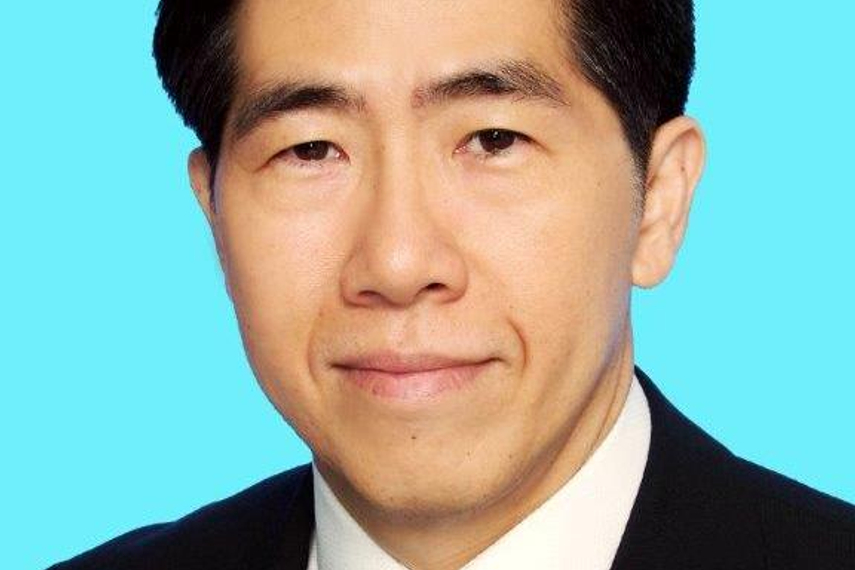 Tan Puay-Lit left BlackRock to join BNP Paribas IP