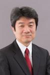 Taro Ogai