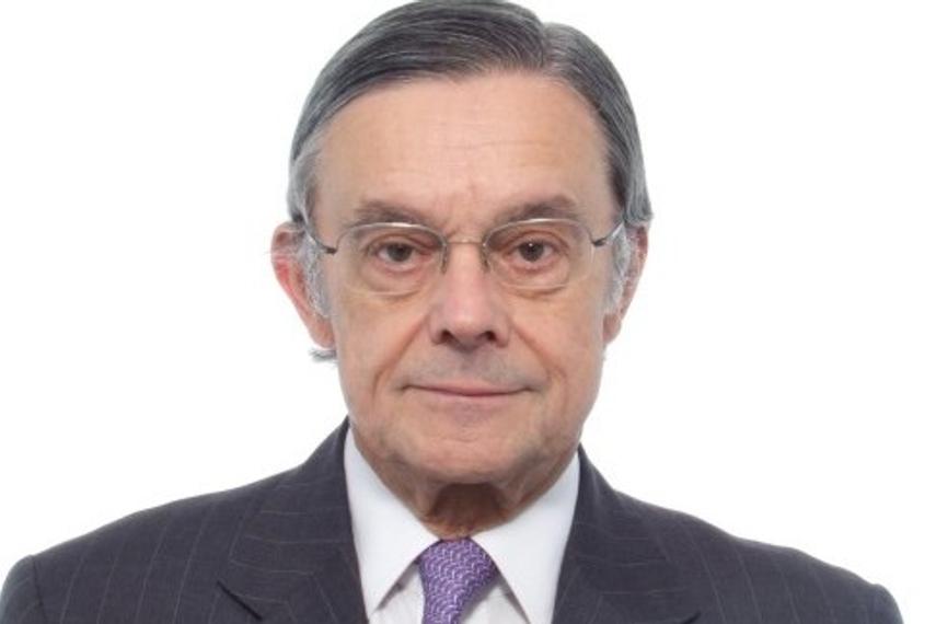 Terence Mahony: Avoid frontier-market ETFs