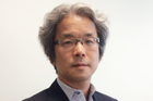 Sumitomo Mitsui AM reviews Asia distribution model