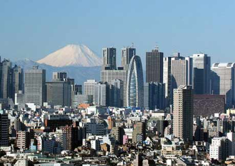 Carlyle hires Matsuyama in Japan from Morgan Stanley