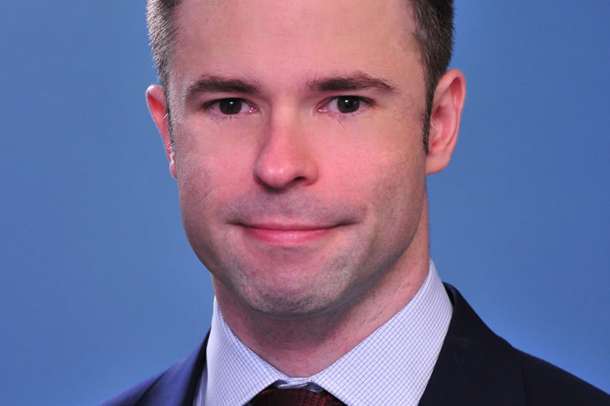 Travis Benjamin says 40 tax audits being done in Hong Kong is a high number for any sector