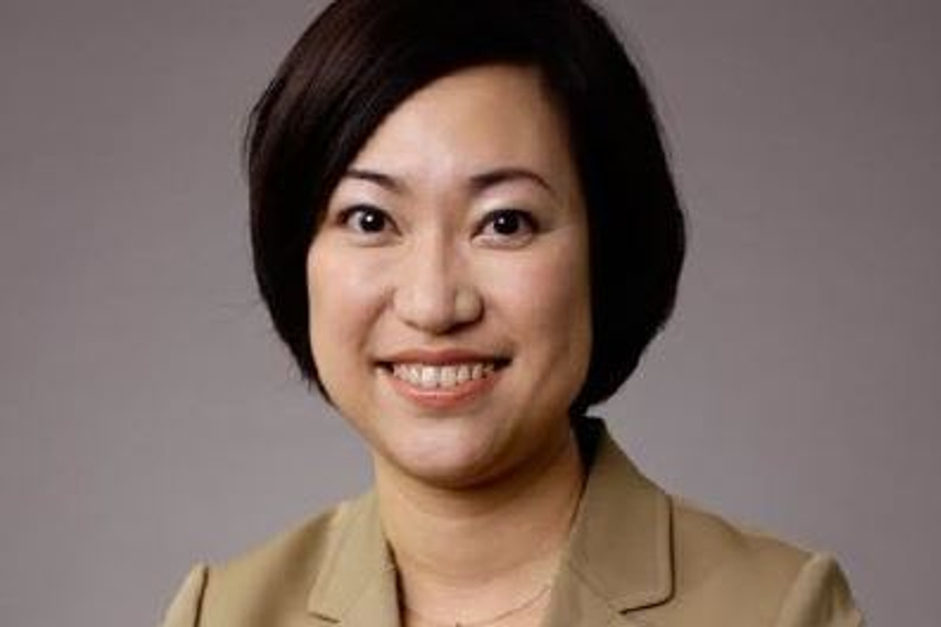 Vicky Kong believes investors will take a wait-and-see approach to mutual recognition