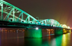 IFC finds way to bridge infrastructure funding gap in Asia